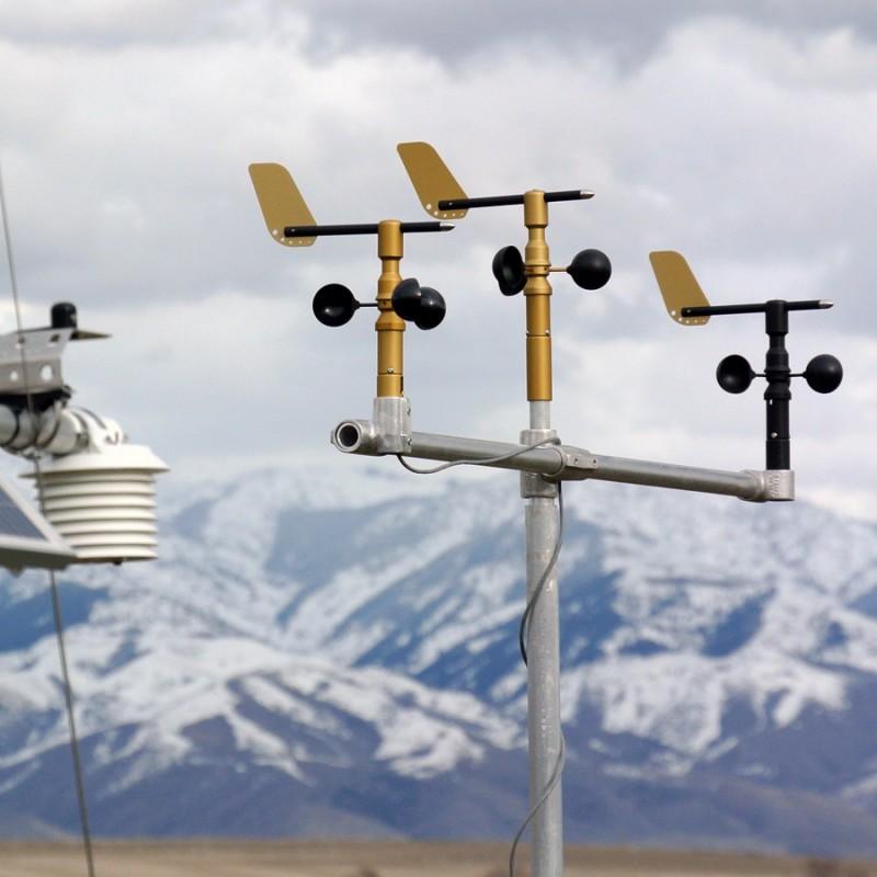 Wind-Sensor-WSD-1