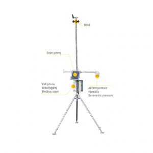 Weather-Station-MS-130-features-768x768
