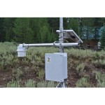 Weather Station, MS-1, Cabin_4