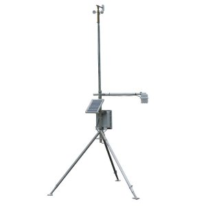 Weather-Station, MS-2, img_1