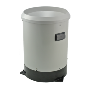 Tipping Bucket Rain Gauge – Siphon Control