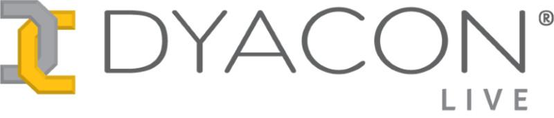 Dyacon-Live-logo-178