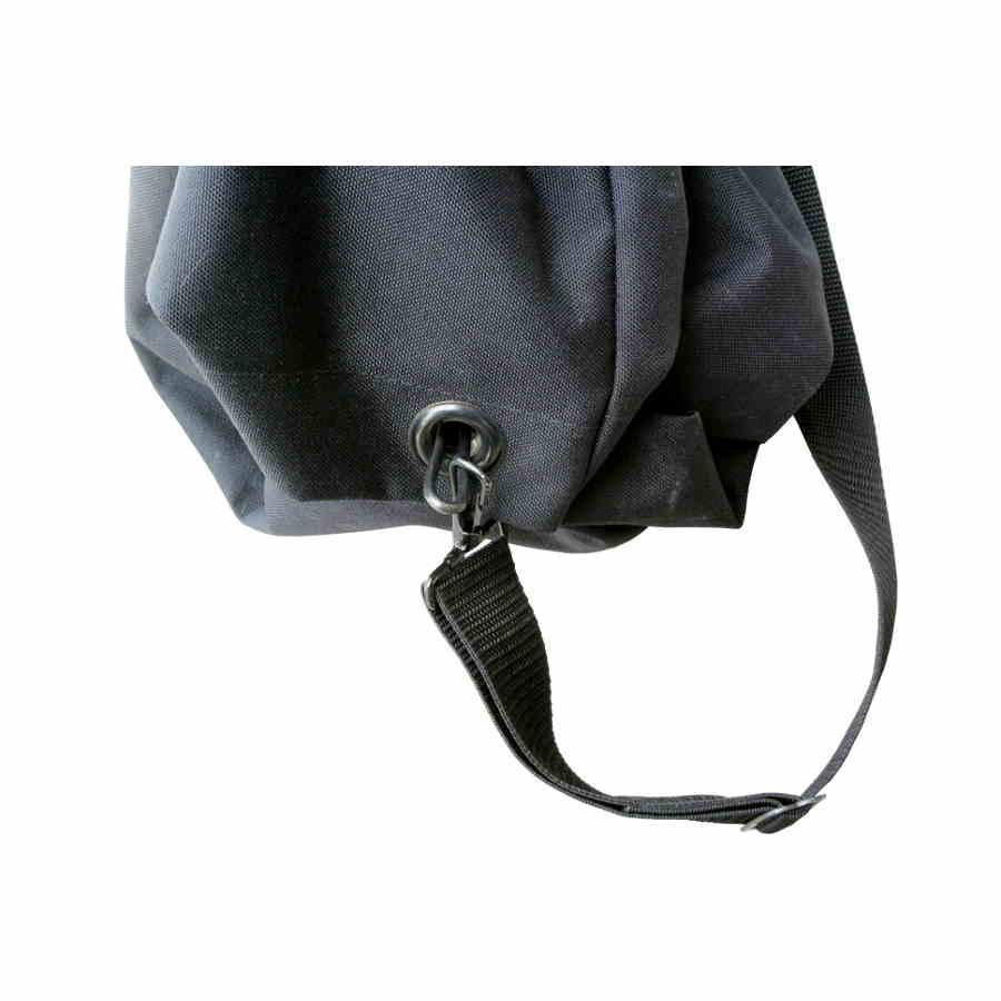 Bag Closure, 900 X 900