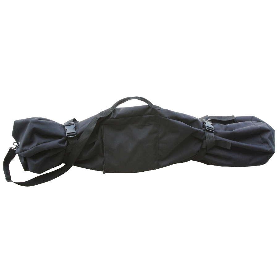Carrying Bag For Dyacon Tripod