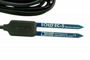 Dyacon SMEC-5 Soil Moisture Sensor