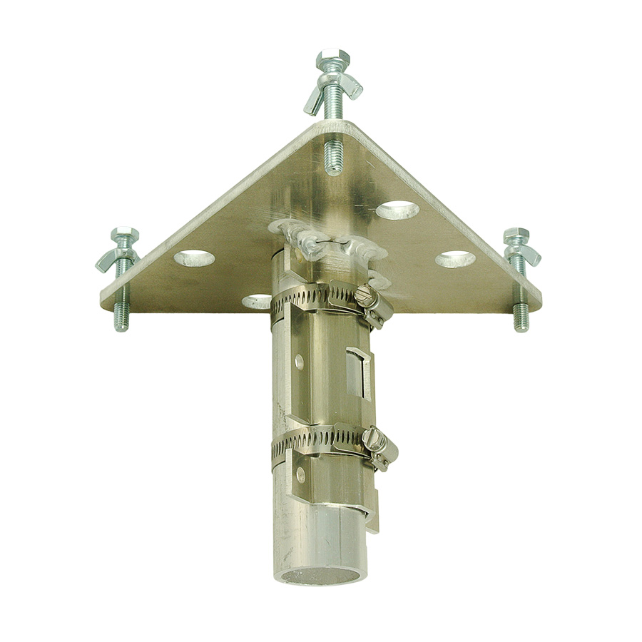 BKT RGTB Side – With Pipe, Low View 900x900