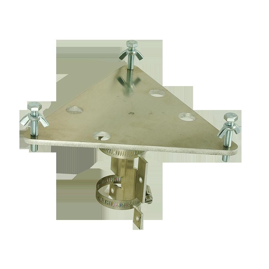 BKT RGTB Side –  High View 1 900x900