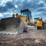 mining-machines-machinery-equipment-industry (1)