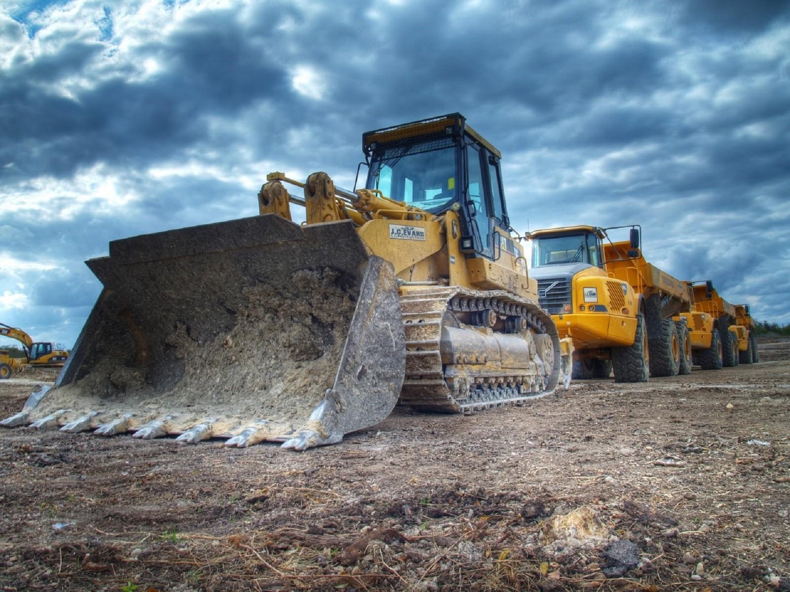 mining-machines-machinery-equipment-industry (1)