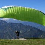 paragliding-sport-fly-paraglider-action