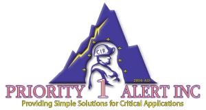 P1A-Logo-2017