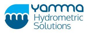 logo-yamma