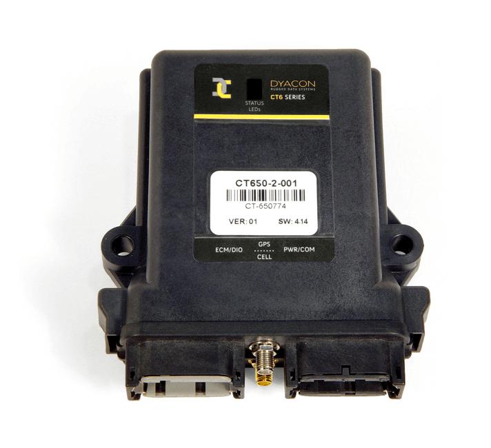 Telematics-M2M-IoT